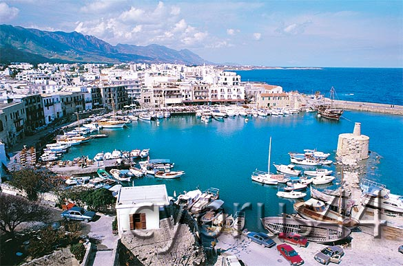 kyrenia-harbour-in-2002.jpg